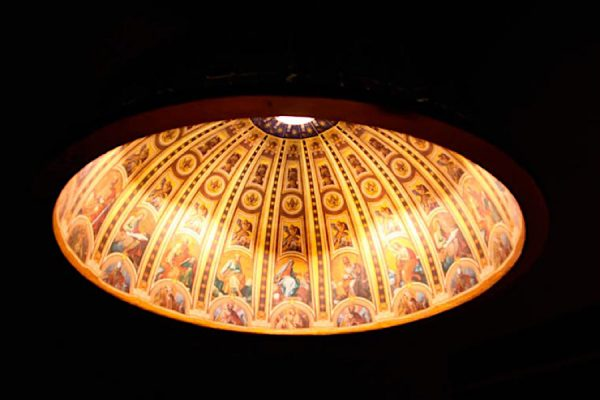 Cupola-lampenschirm7