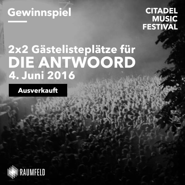 FB-gewinnspiel-1200x1200_DieAntwoord