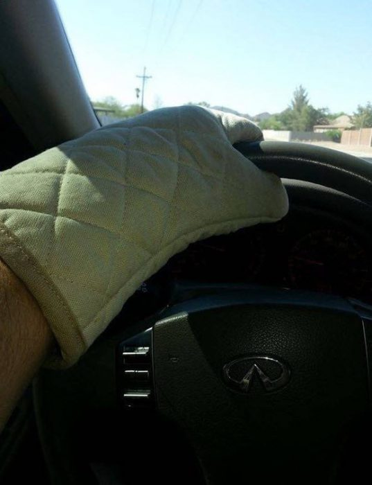 How-to-drive-during-the-summer