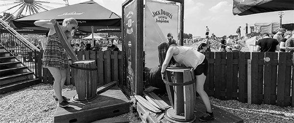 JackDaniel's_Barrel-Hunt competition_72dpi