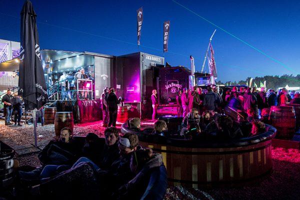 JackDaniel's_Festival_72dpi