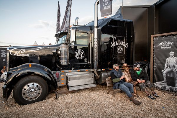 JackDaniel's_Festival_Truck_72dpi