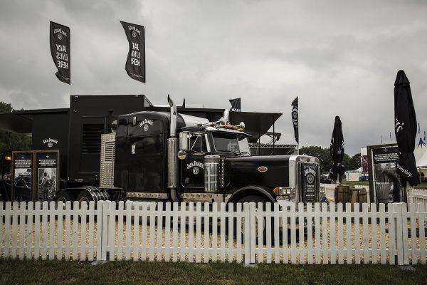 JackDaniel's_Festival_Truck_I_72dpi