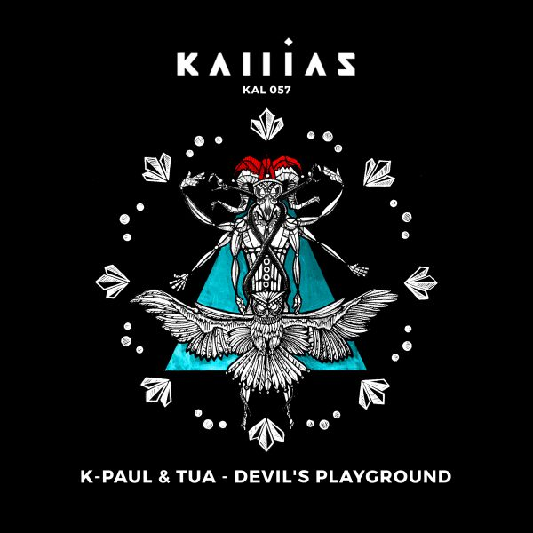 K-Paul_&_Tua_-_Devil's_Playground