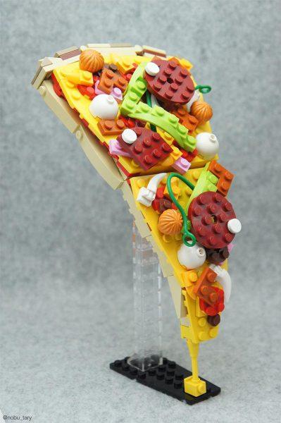LEGO-pizza_02
