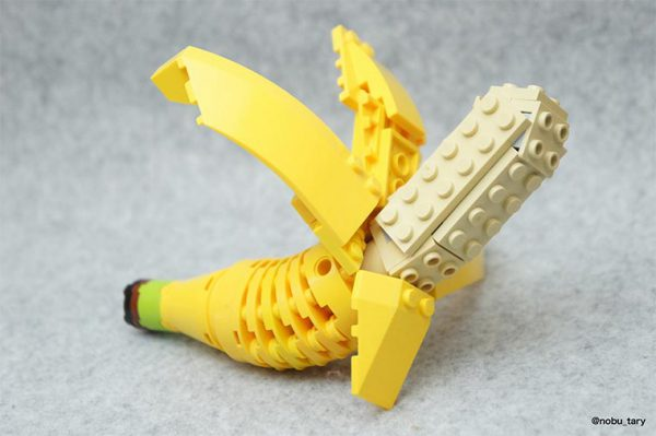 LEGO-pizza_03