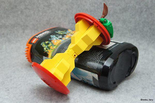LEGO-pizza_04