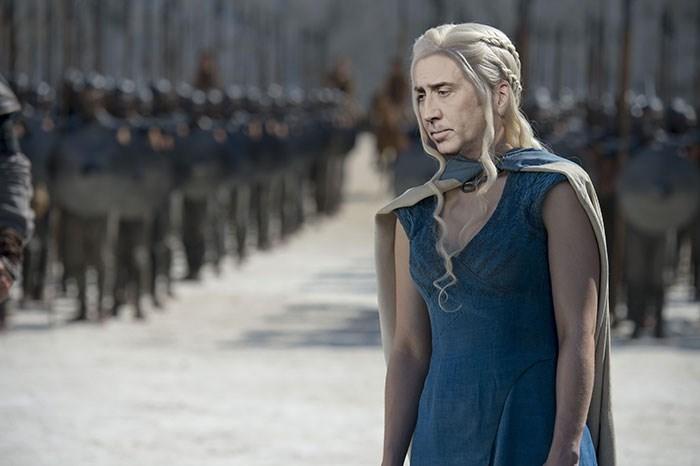 Nicolas-Cage-of-Thrones-1