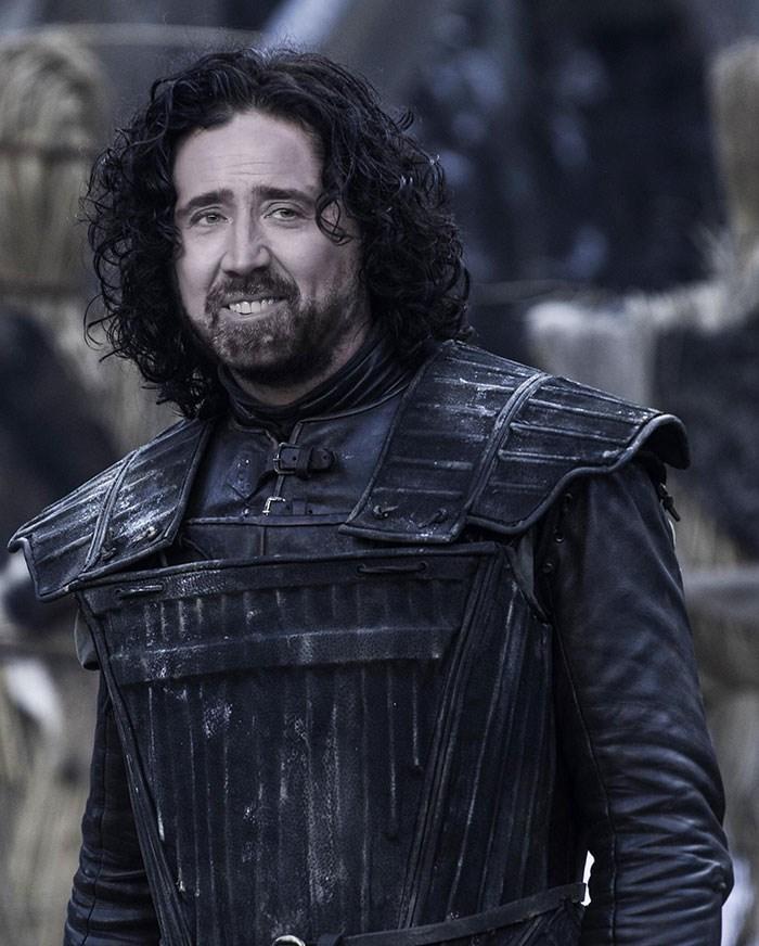 Nicolas-Cage-of-Thrones-2