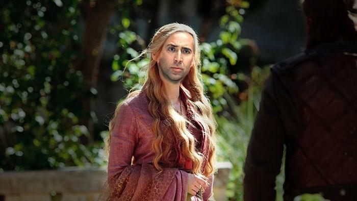 Nicolas-Cage-of-Thrones-3