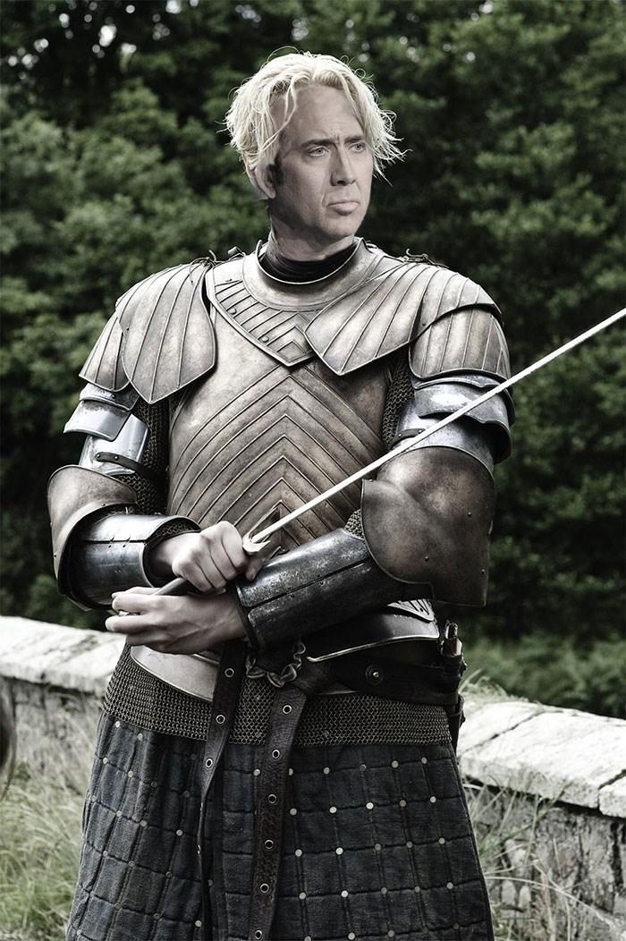 Nicolas-Cage-of-Thrones-4