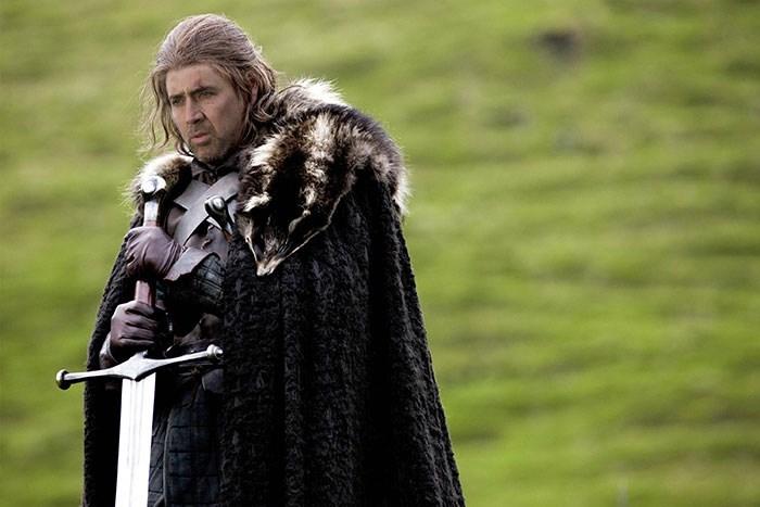 Nicolas-Cage-of-Thrones-5