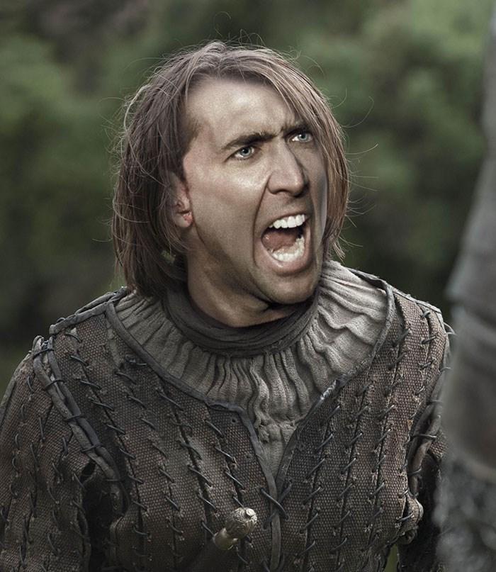 Nicolas-Cage-of-Thrones-6