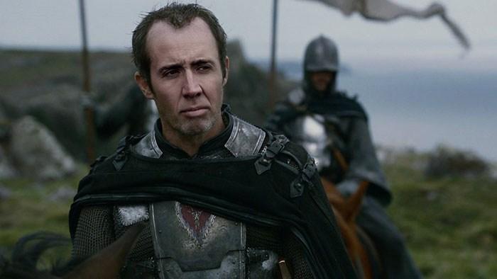 Nicolas-Cage-of-Thrones-7