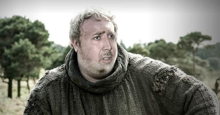 Nicolas-Cage-of-Thrones-8