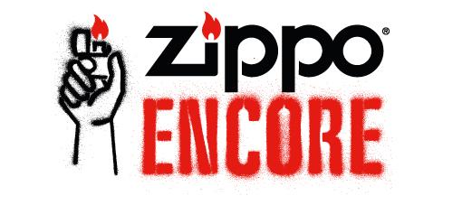 ZIPPO_ENCORE