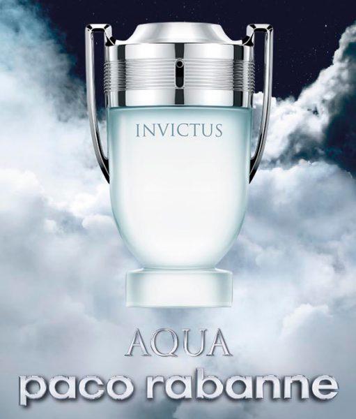 img-invictus