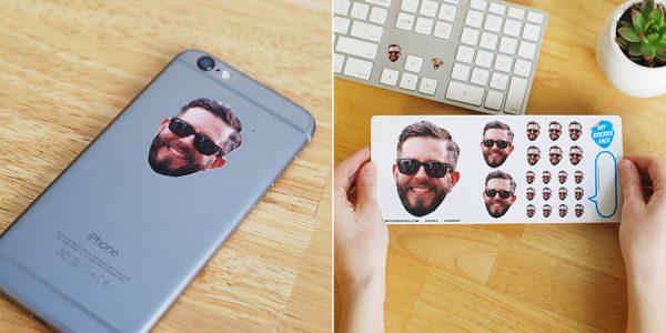 my-sticker-face-klonblog