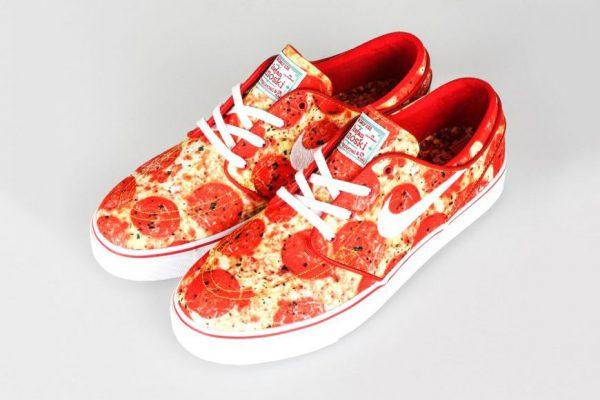 nike-sb-janoski-pepperoni-pizza-first-look-02