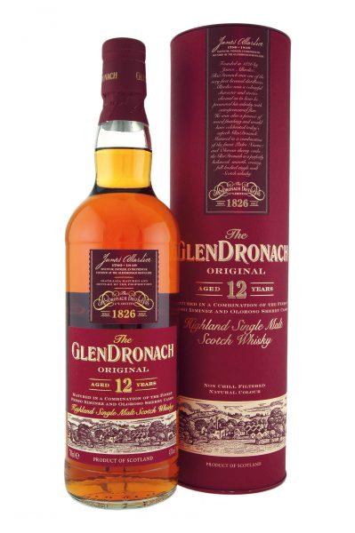 s5439_Whisky_Glendronach_12Years