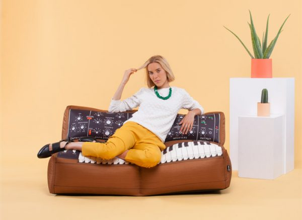 sofa-moog-minimoog-bean-bag-woouf-4