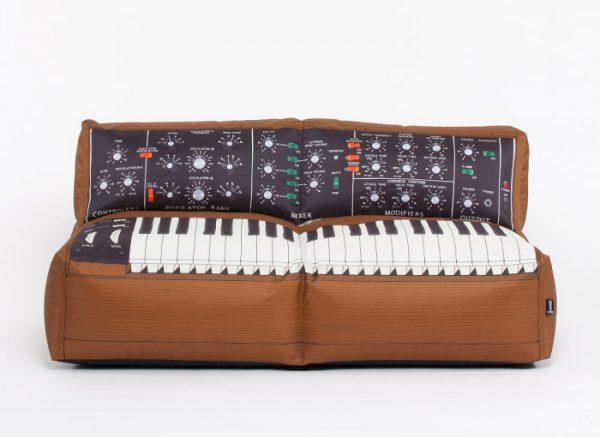 sofa-moog-minimoog-bean-bag-woouf