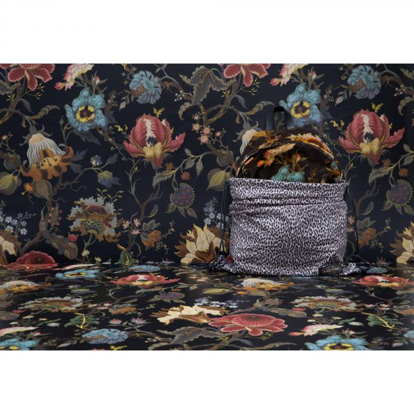 BOLD_Eastpak_HouseOfHackney_Artemis_Black_2