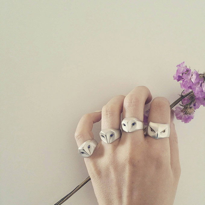 Barn-Owl-Ring-1