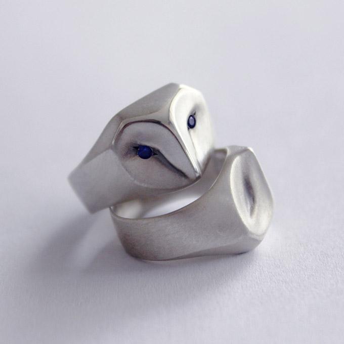 Barn-Owl-Ring