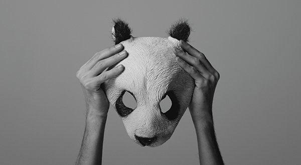 Cro_Maske
