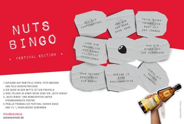 Frangelico_Bingo_Online