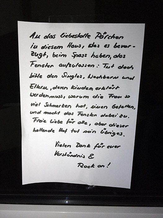 Freie-Liebe-Berlin