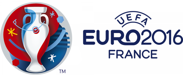 Logo2016_Lnd_Full_OnWht