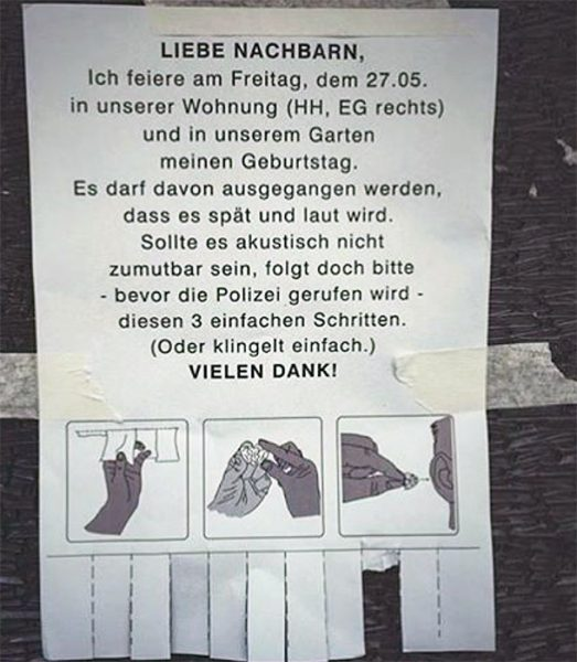 Privatparties-Berlin-Nachbarn-1