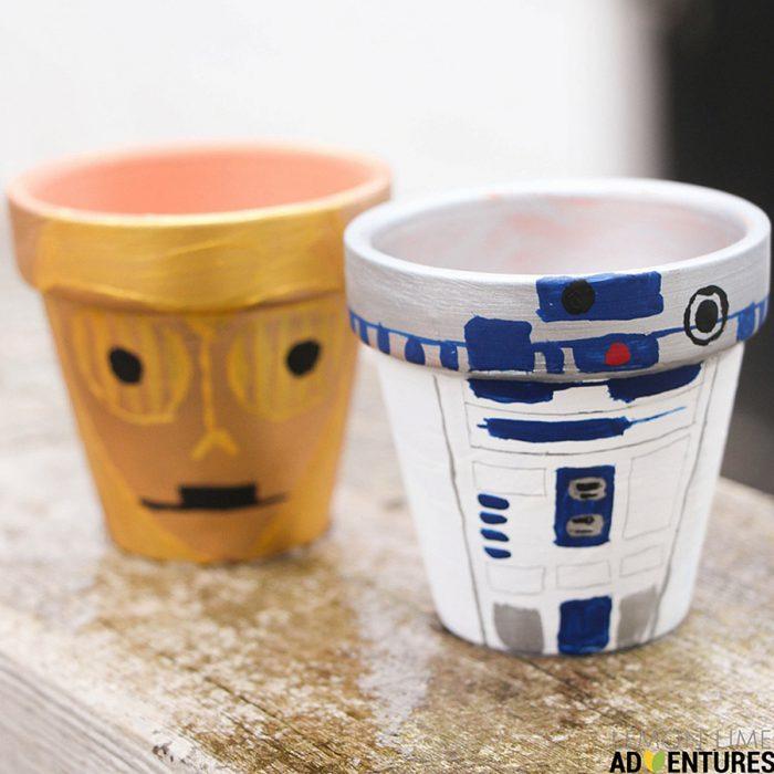 Star-Wars-Garden-Pots-Klonblog4
