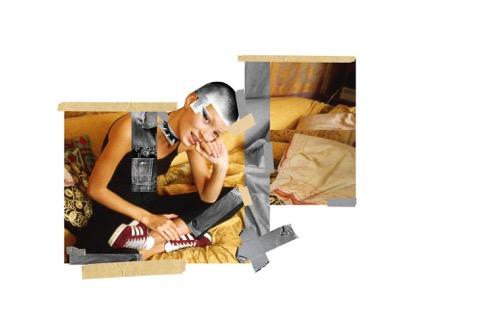 adidas Originals_Gazelle_Kate_Moss-New_Artwork_RGB