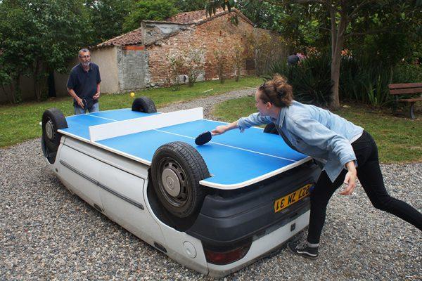 benedetto-bufalino-ping-pong-table-designboom-01