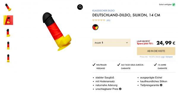 deutschlanddildo-1
