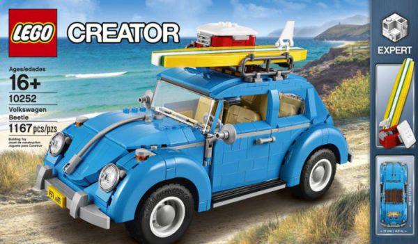 lego-creator-expert-volkswagen-beetle-set-10252-vw-kaefer-20161-945x554
