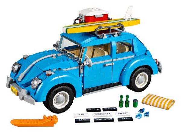 lego_vw_beetle_10252_1