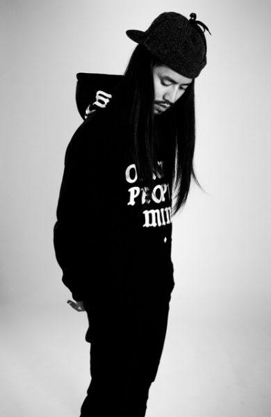 opm_bboy_hoodie_side