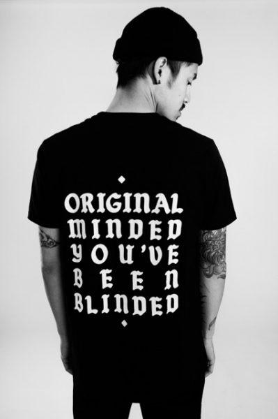 opm_bboy_tee_back