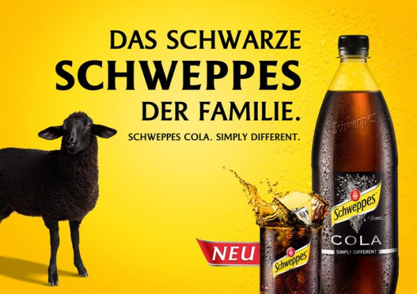 schweppes-cola-simply-different