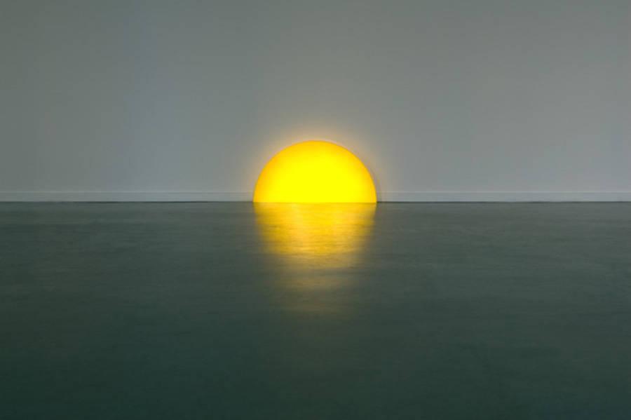 skirting-board-sunset-0-900x599