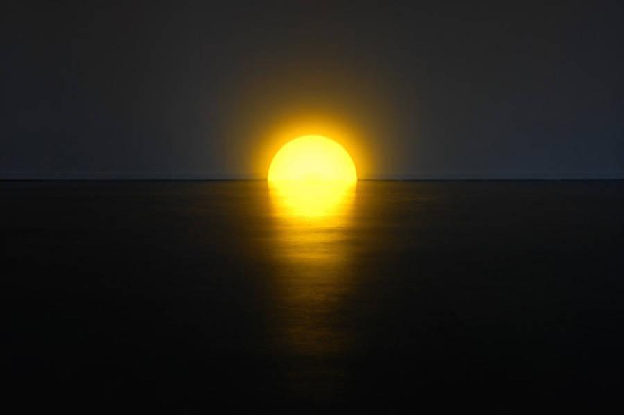skirting-board-sunset-03-900x599