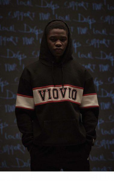 viovio-syld-08-568x900