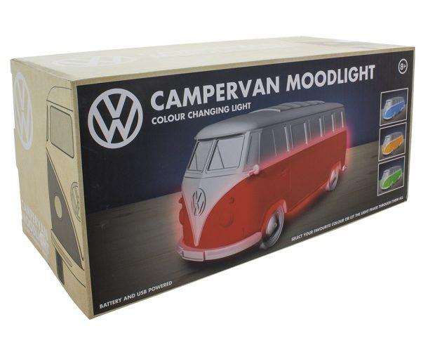 vw_camper_van_lamp_2