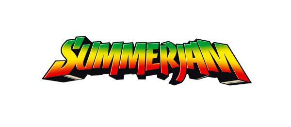 20150413115135!Summerjam_Logo