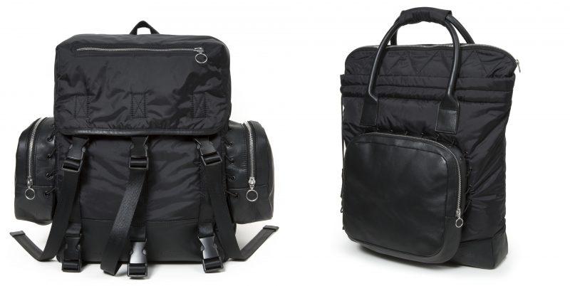 BOLD_Eastpak_TimCoppens_Medium backpack 51P TC Black_01_455€