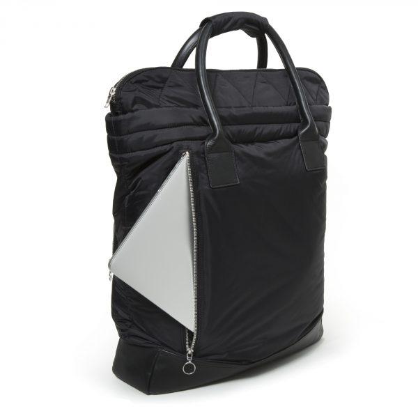 BOLD_Eastpak_TimCoppens_Shopper 51P TC Black_05_495€
